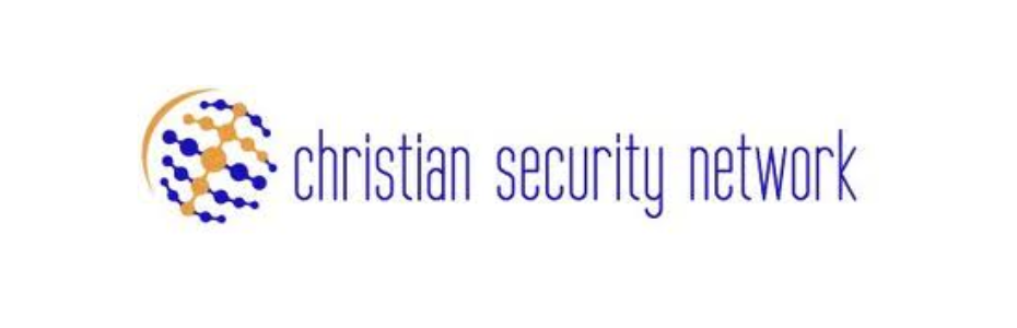 Christian Security Network