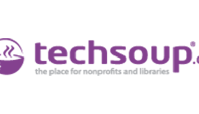 TechSoup Banner