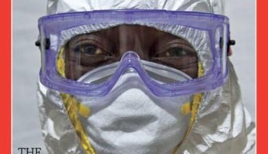SIM Ebola Crisis