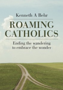 Roaming Catholics