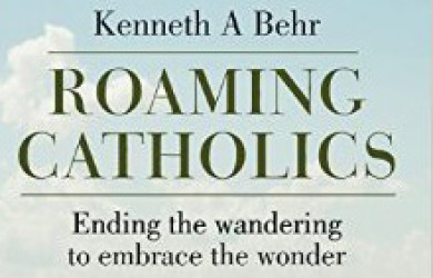 Roaming Catholics