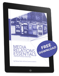 Media Relations Essentials