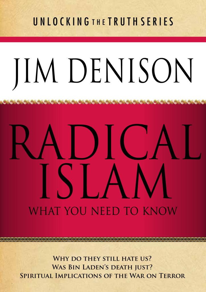 radical-islam-book-cover