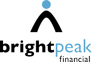brightpeak financial better halves