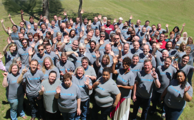 Shelby Systems Employees